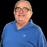Alcir Ribeiro Moreira