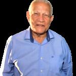 Múcio Vilela da Silva