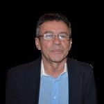 Hermano Augusto Rocha