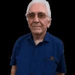 Horácio José Malheiros