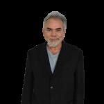 Isaac Domingos da Silva
