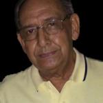 Aroldo Jorge Rondon Gamarra