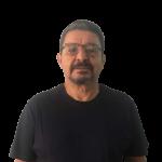 Paulo Cesar Lima