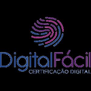 Digital Fácil