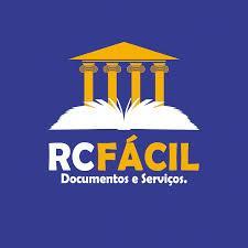 RC Fácil