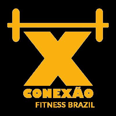 Conexão Fitness Brazil
