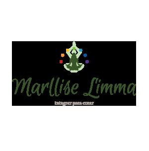 Terapeuta Marllise Lima